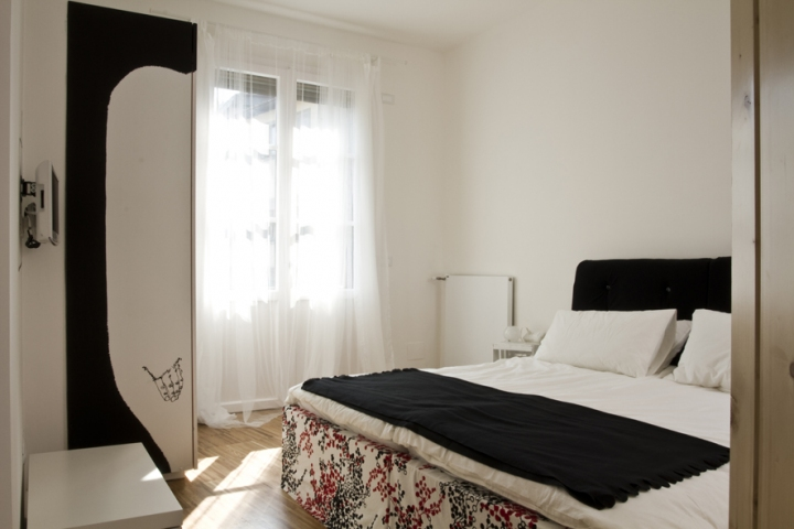 TOC_TOC_guesthouse_firenze_13