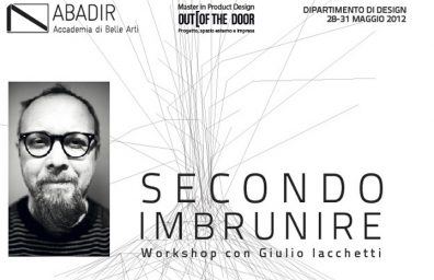 second-dusk-workshop-Julio-Iacchetti
