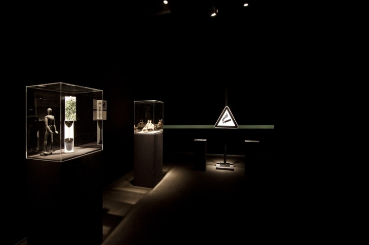 Ausstellung-08