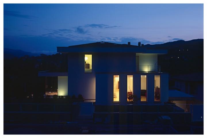 Lucio_Serpagli_casa_privata_a_Borgo_Val_di_Taro_10