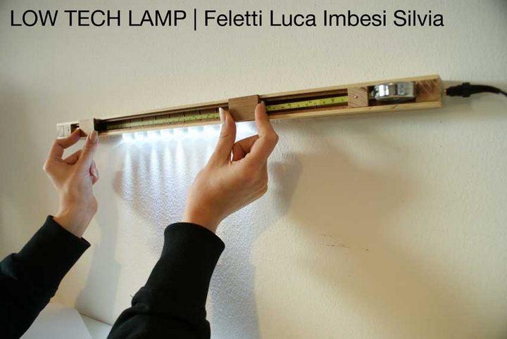 LTL_Imbesi_Feletti