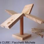 OPEN_CUBE_Facchetti