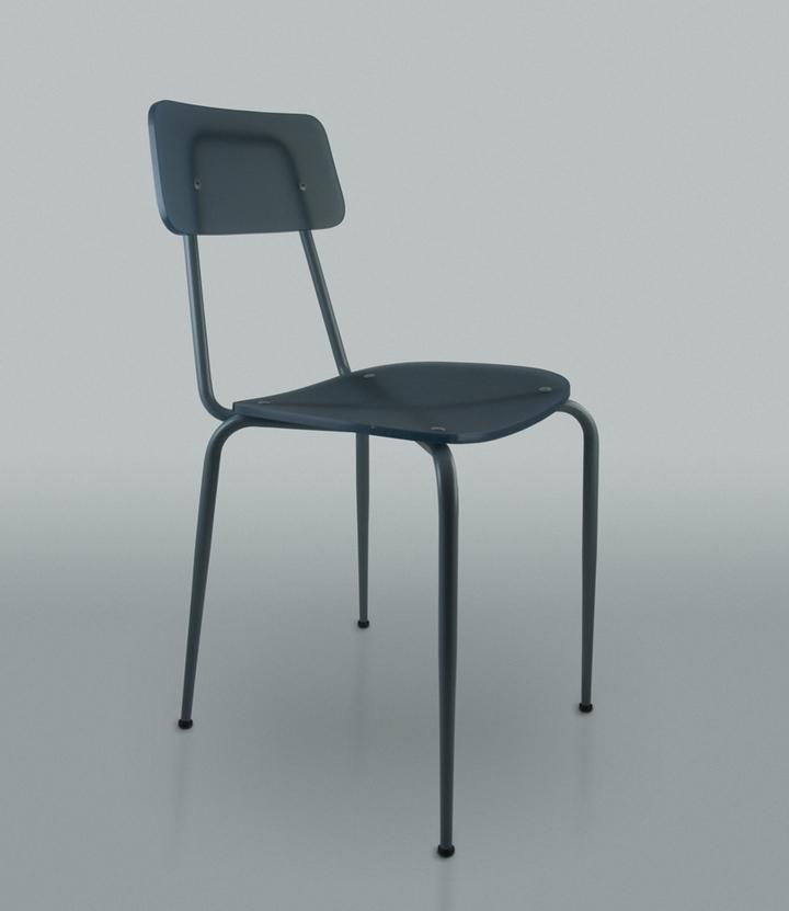 Bbmds sedia moodern per letterag social design magazine for Sedia design mag