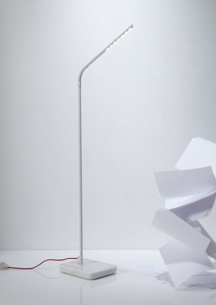 Birdy_lampadaire_b_design_Emmanuel_Gallina_for_Forestier_2012
