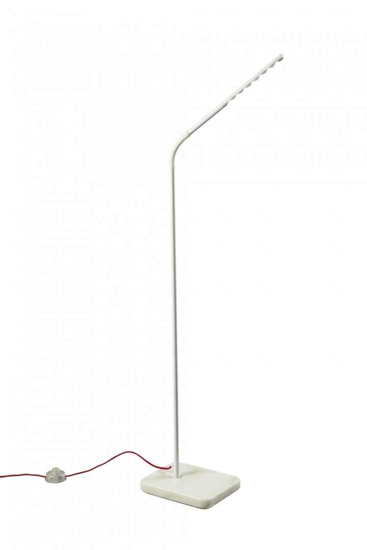 Birdy_lampadaire_design_Emmanuel_Gallina_for_Forestier_2012
