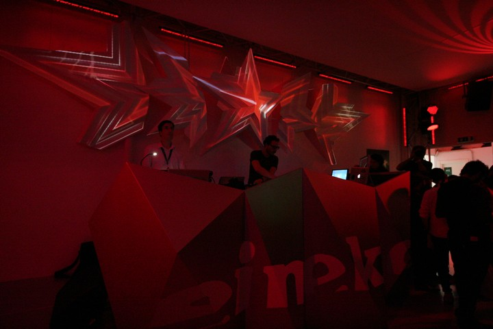 heineken_the_club020