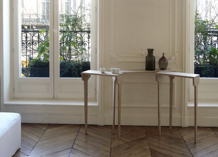 made_in_design__gaelle_gabillet_Clou_01