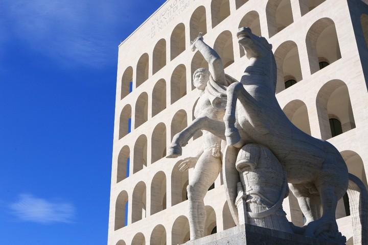 Palazzo_Civilta_Italiana