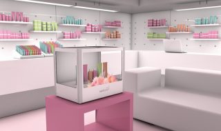 samilcts-transparent-digital-display-cosmetic_store
