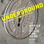 std_underground