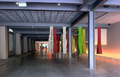 Design-Of-Mind-polyurethane-E27 --- Salon-2012-low