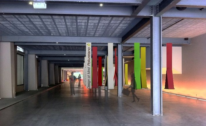 Design-Of-Mind-Poliuretano-E27---Salone-2012-low