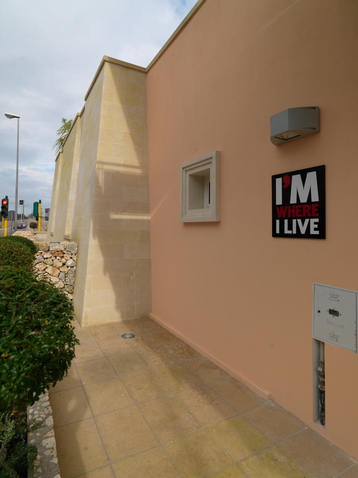 emanuele_spano_im_where_i_live_001