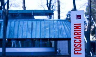 Foscarini_Biennale_Architettura