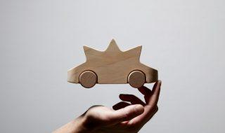 gli_orsi_matteo_ragni_ricette_di_design_001