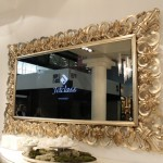 Capri_frame_with_mirror_TV_001