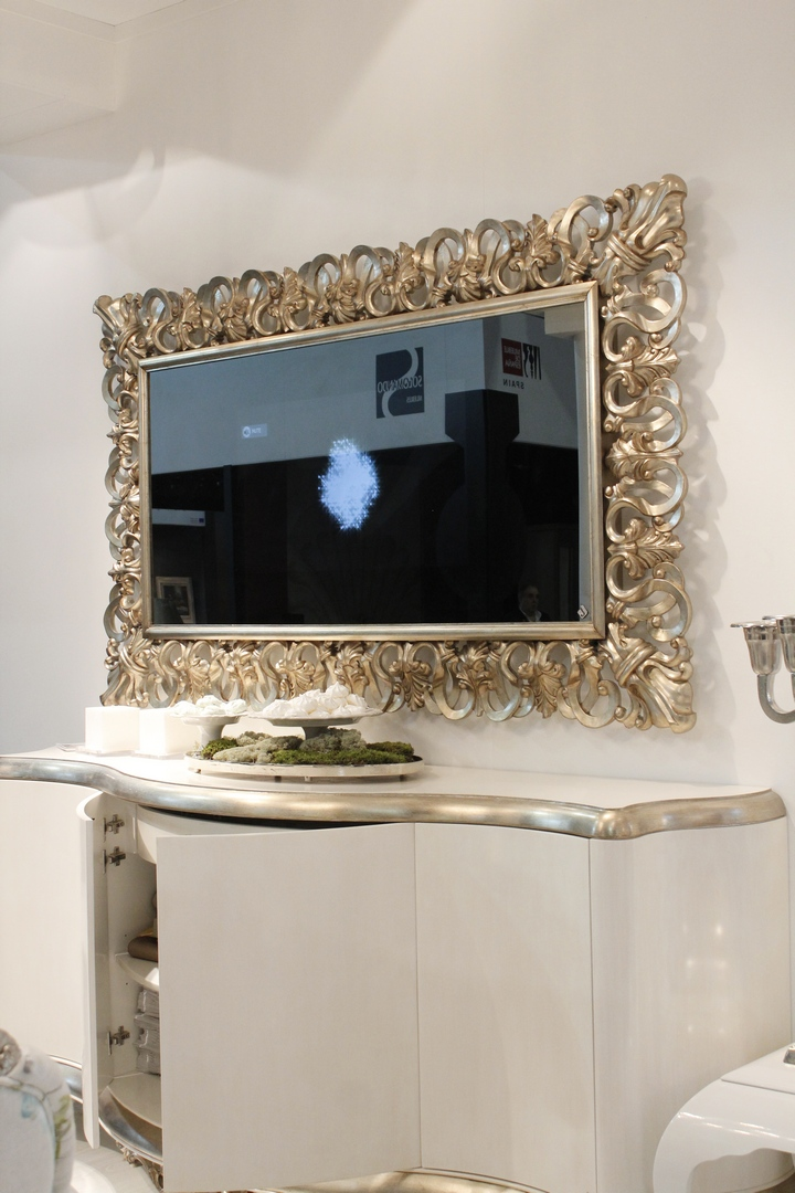 Capri_frame_with_mirror_TV_004