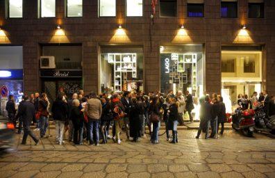 inaugurazione_lagostore_via_turati_3_milano_2