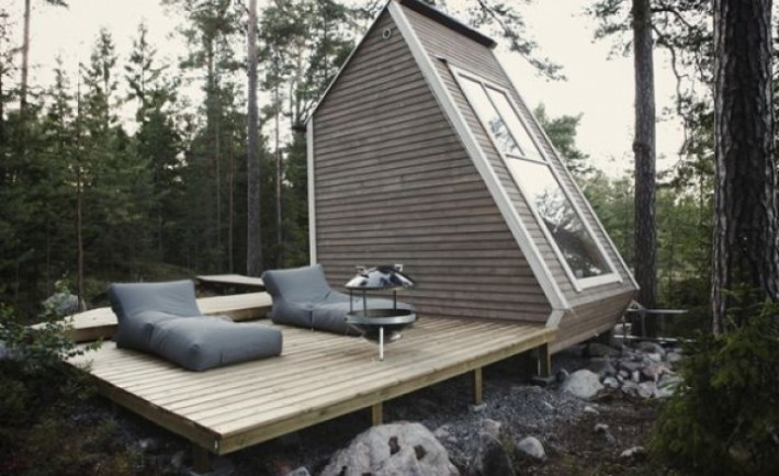 micro_casa_finlandese_di_9mq_4
