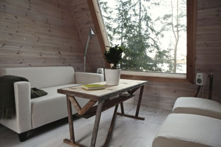 micro_casa_finlandese_di_9mq_5