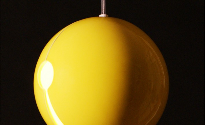 POP_yellow_gelb10