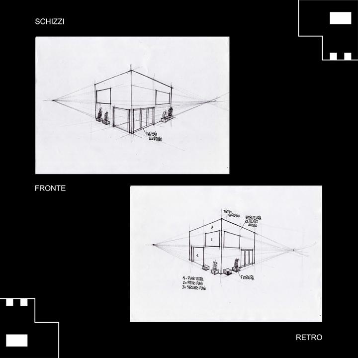 stefano_giacummo_sqube_atelier_004