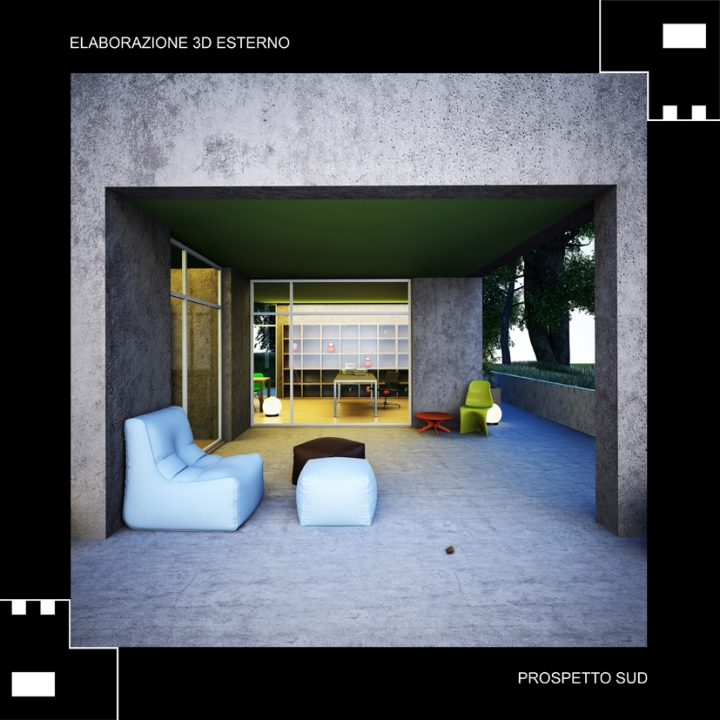 stefano_giacummo_sqube_atelier_017