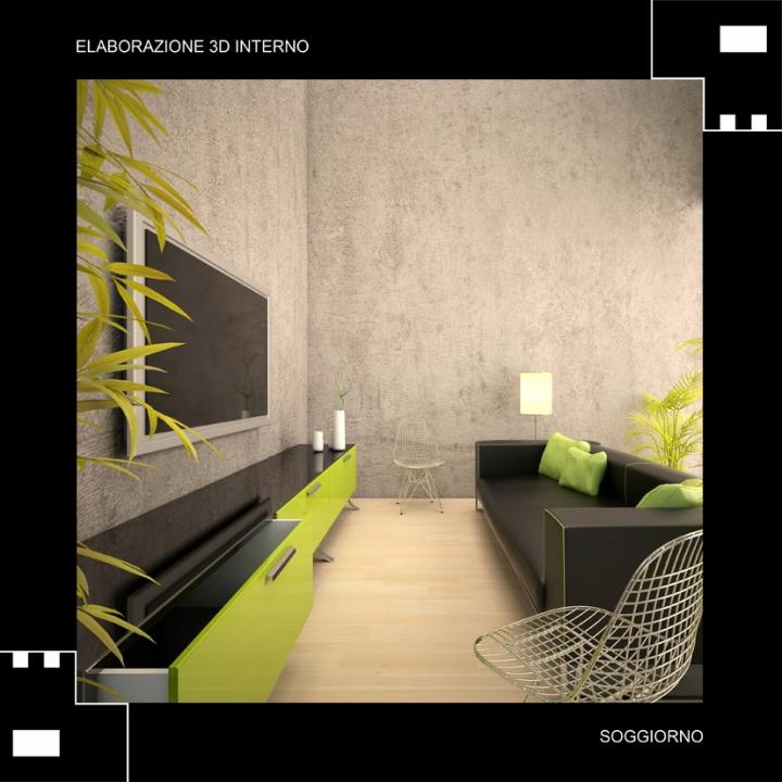 stefano_giacummo_sqube_atelier_020
