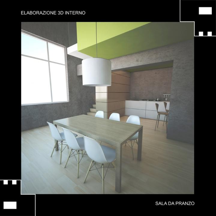 stefano_giacummo_sqube_atelier_022