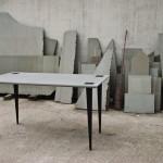studio_lievito_capocchia_004