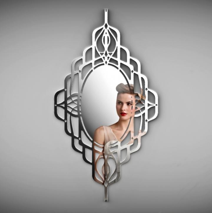 unda_sleepless_design_valar