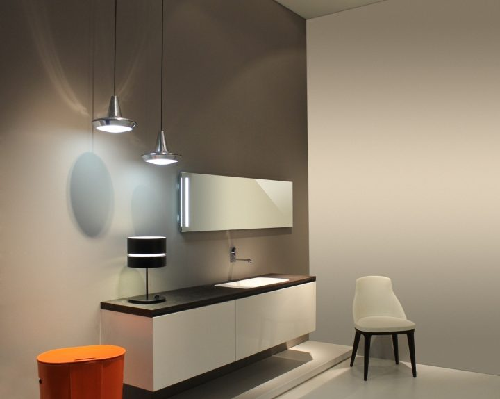 VALLI_ARREDOBAGNO_JUN_salonedelmobile2012