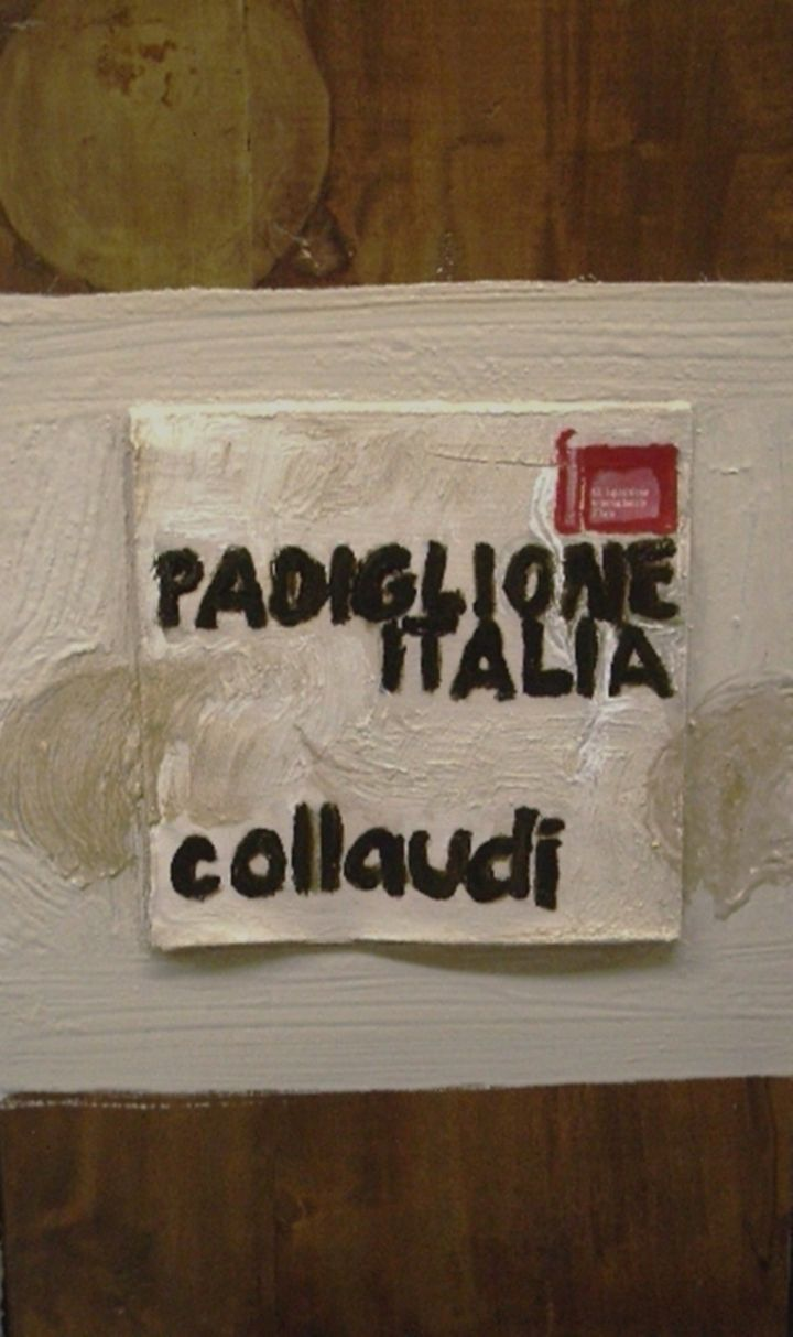 Italienne usa_2009_1337533194734
