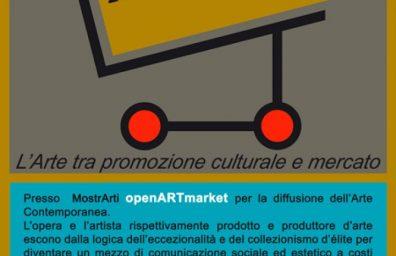 ポスター-openartmarket-240