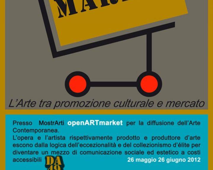 poster-openartmarket-240