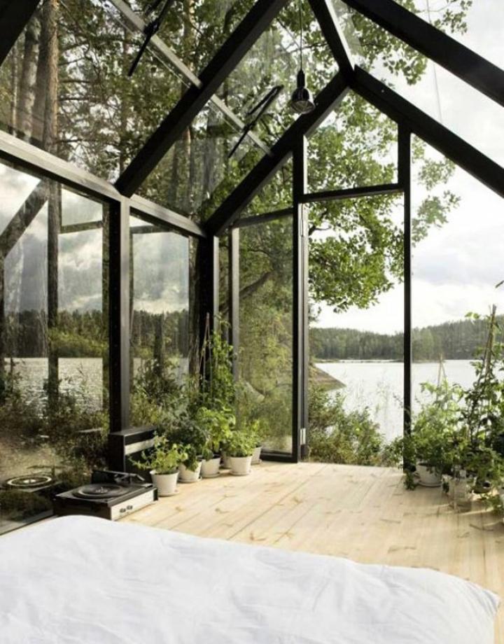 Jardín-Glass-Casa-002