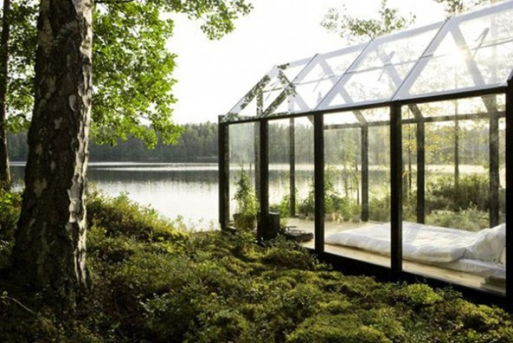 Garden-Glass-House-004