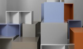 low_Corian_Colour_Evolution_foto-Leo-Torri_DuPont_Corian_01