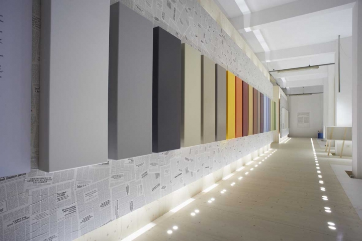 low_Corian_Colour_Evolution_foto-Leo-Torri_DuPont_Corian_36