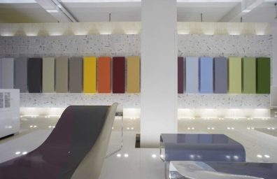 low_Corian_Colour_Evolution_foto-レオTorri_DuPont_Corian_37