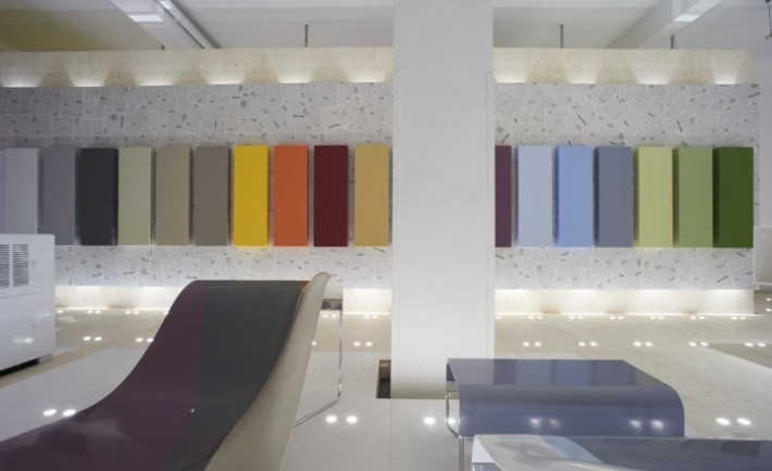 low_Corian_Colour_Evolution_foto-Leo-Torri_DuPont_Corian_37