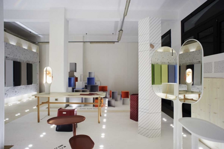 low_Corian_Colour_Evolution_foto-Leo-Torri_DuPont_Corian_38