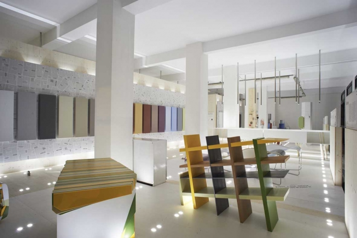 low_Corian_Colour_Evolution_foto-Leo-Torri_DuPont_Corian_39