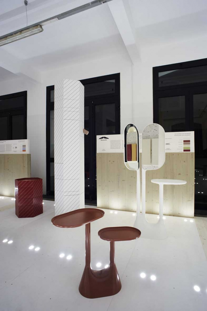 low_Corian_Colour_Evolution_foto-Leo-Torri_DuPont_Corian_41