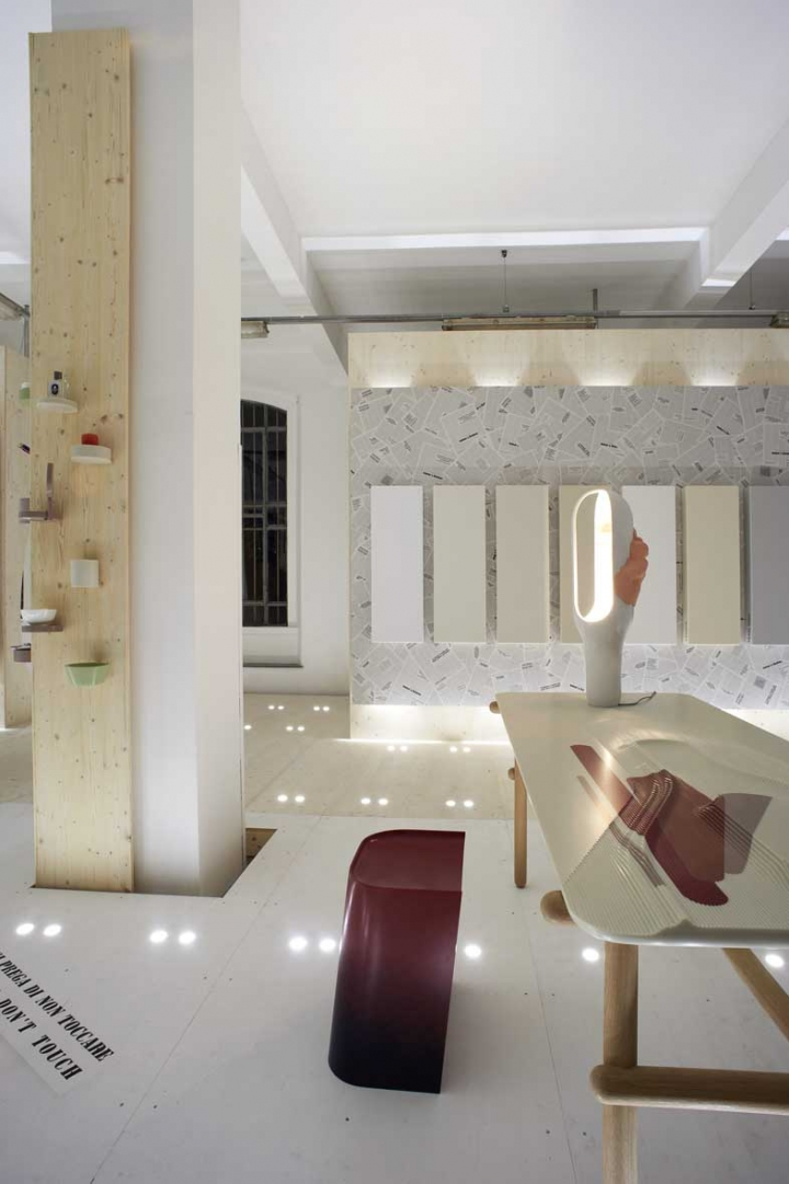 low_Corian_Colour_Evolution_foto-Leo-Torri_DuPont_Corian_43