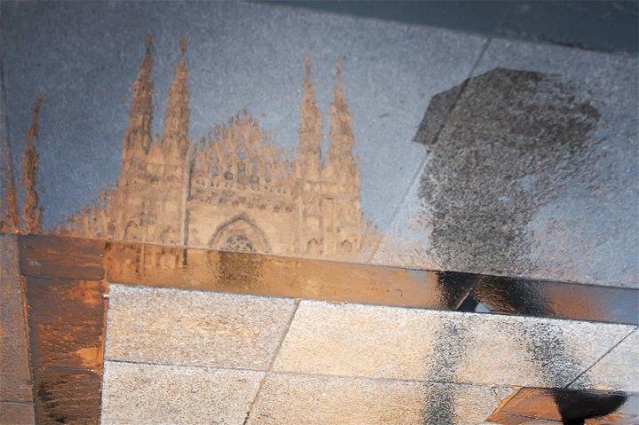 foto_di_Alberto_Ravanelli_per_Milano_in_Mostra