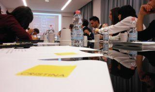 Studenti_IED_lavorano_ai_concept_Cristina