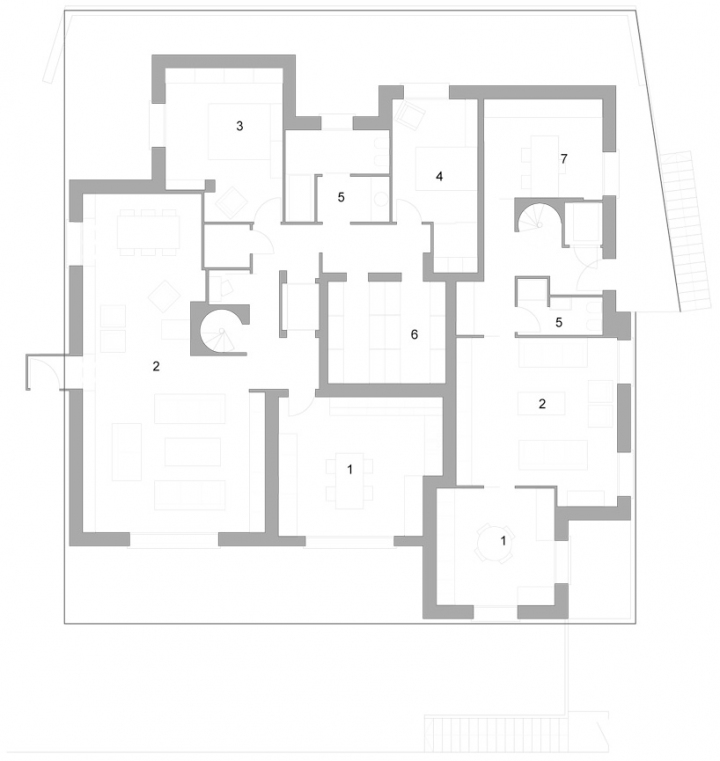 marco_castelletti_lake_como_house_