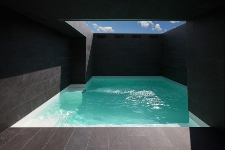 marco_castelletti_lake_como_house_11