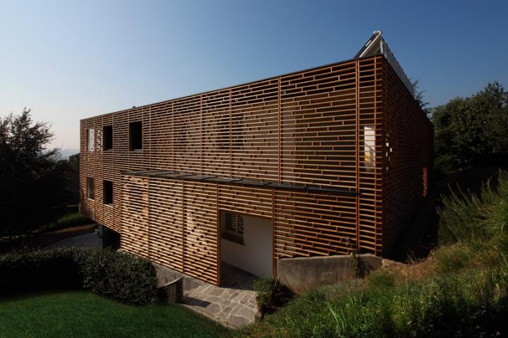 marco_castelletti_lake_como_house_3